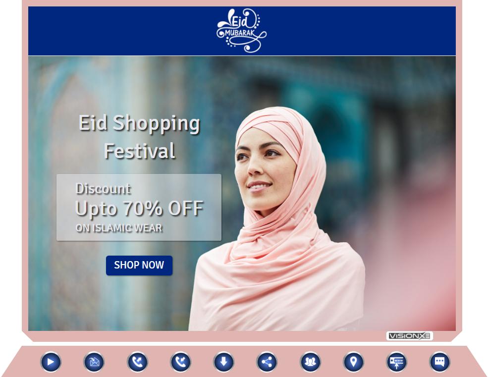 eidmubarak.tel_