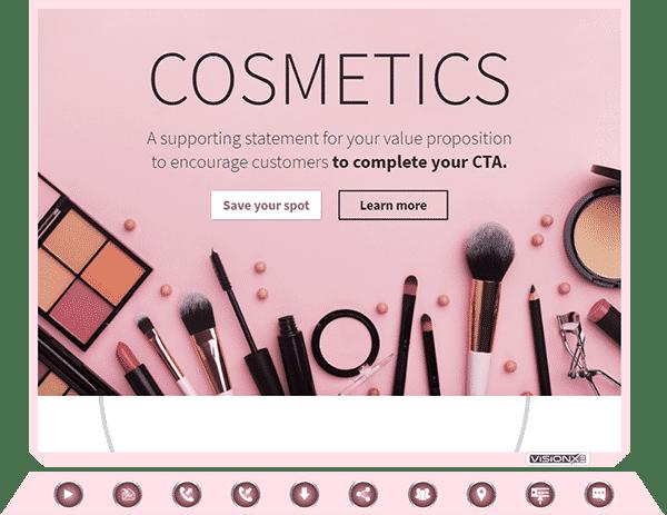 cosmetics.tel_-compressor-1